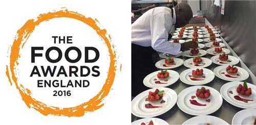food-award-nomination